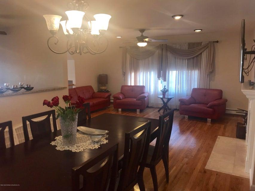 Single Family - Detached 68 Eltingville Boulevard  Staten Island, NY 10312, MLS-1115330-9