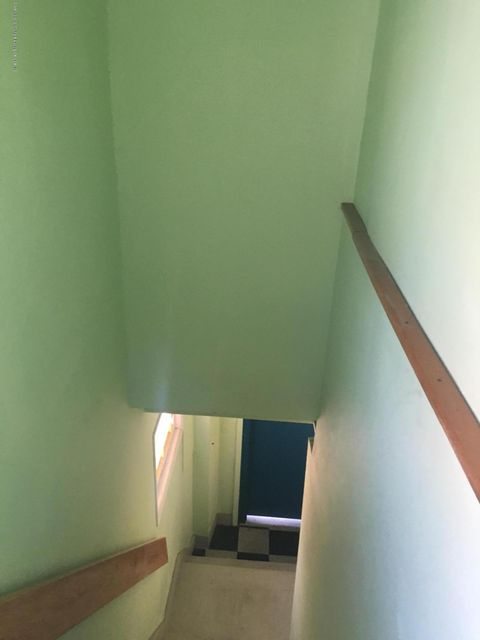Additional photo for property listing at 364 Decker Avenue  Staten Island, New York 10302 United States