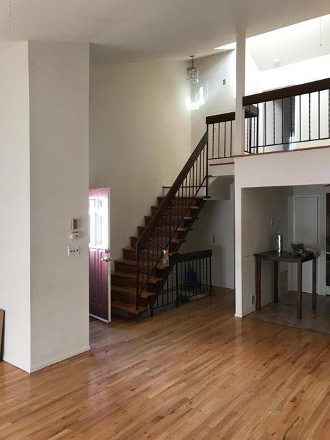 397 Brookfield Avenue,Staten Island,New York 10308,3 Bedrooms Bedrooms,6 Rooms Rooms,2 BathroomsBathrooms,Apartment,Brookfield,1115362