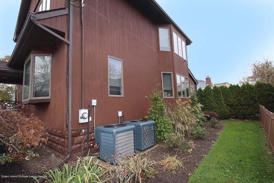 Single Family - Detached 7 Wakefield Road  Staten Island, NY 10312, MLS-1115374-6
