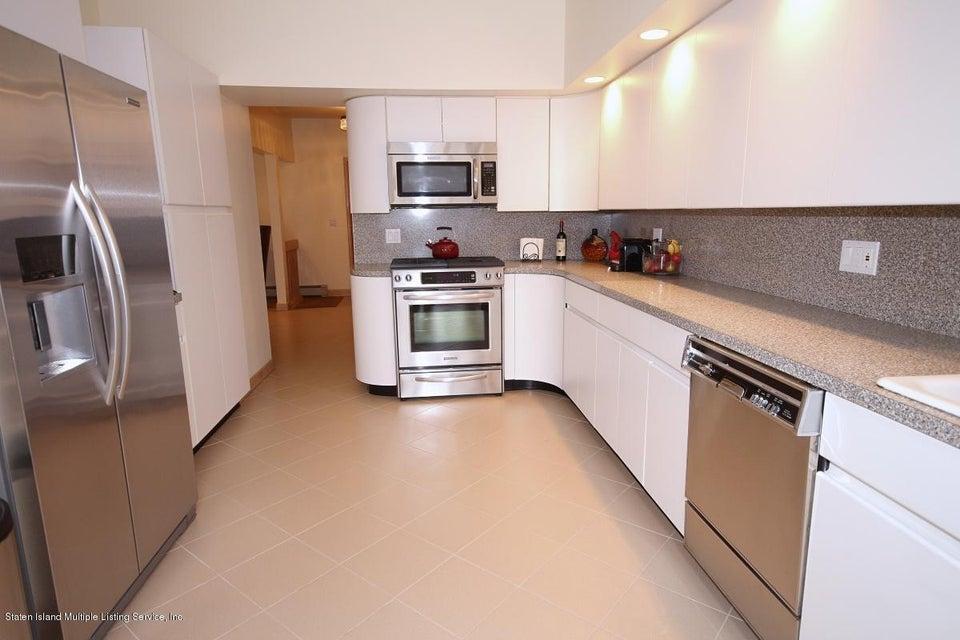 Single Family - Detached 7 Wakefield Road  Staten Island, NY 10312, MLS-1115374-12