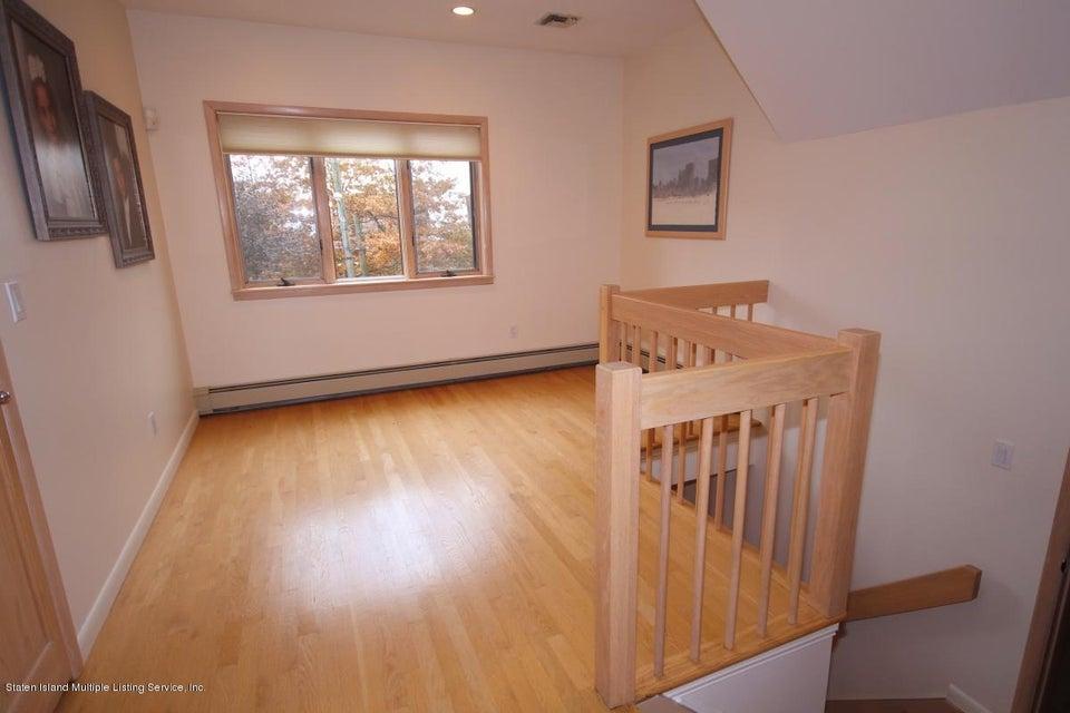 Single Family - Detached 7 Wakefield Road  Staten Island, NY 10312, MLS-1115374-25