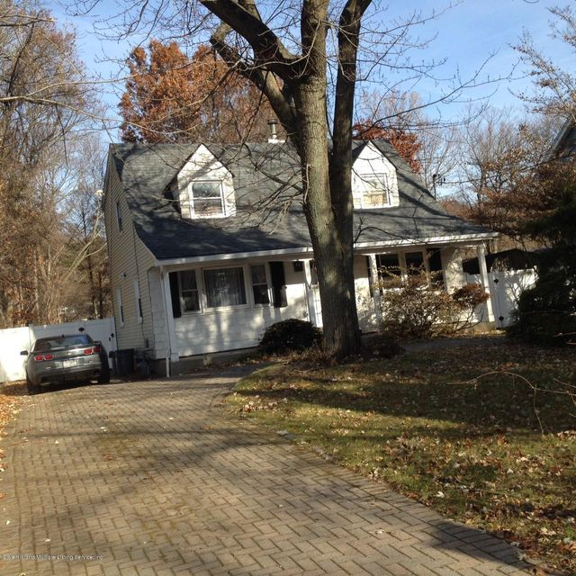 Single Family - Detached 3625 Richmond Road  Staten Island, NY 10306, MLS-1114782-3