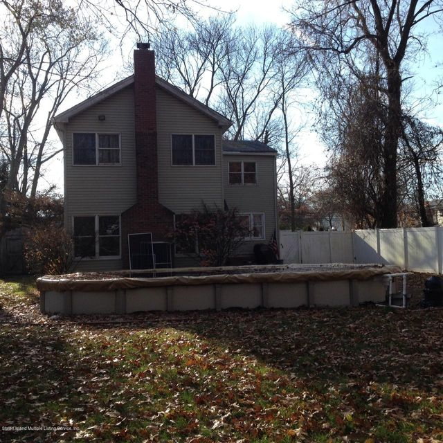 Single Family - Detached 3625 Richmond Road  Staten Island, NY 10306, MLS-1114782-7