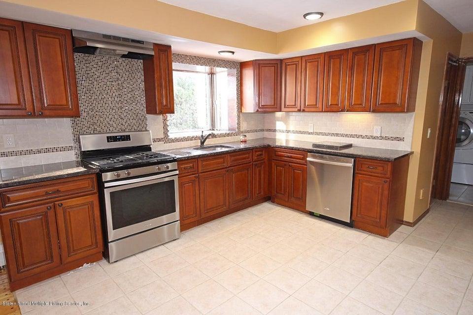 Single Family - Detached 5 Johanna Lane  Staten Island, NY 10308, MLS-1115396-8