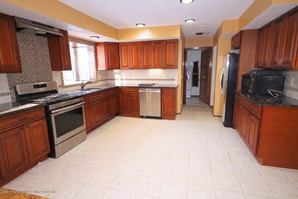 Single Family - Detached 5 Johanna Lane  Staten Island, NY 10308, MLS-1115396-9