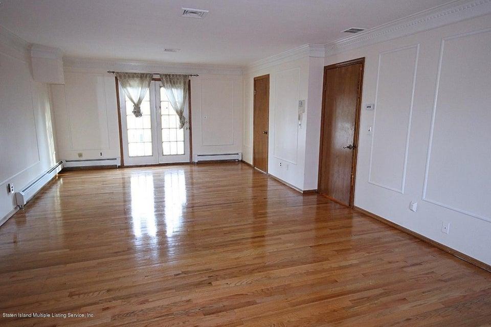 Single Family - Detached 5 Johanna Lane  Staten Island, NY 10308, MLS-1115396-15