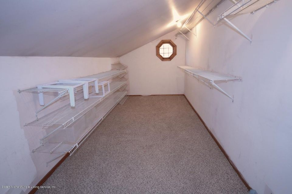 Single Family - Detached 5 Johanna Lane  Staten Island, NY 10308, MLS-1115396-16