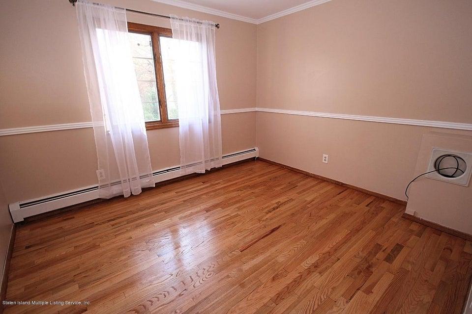 Single Family - Detached 5 Johanna Lane  Staten Island, NY 10308, MLS-1115396-19