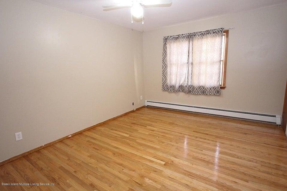 Single Family - Detached 5 Johanna Lane  Staten Island, NY 10308, MLS-1115396-20