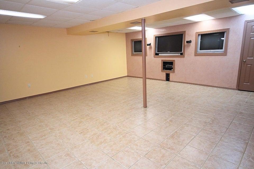 Single Family - Detached 5 Johanna Lane  Staten Island, NY 10308, MLS-1115396-21