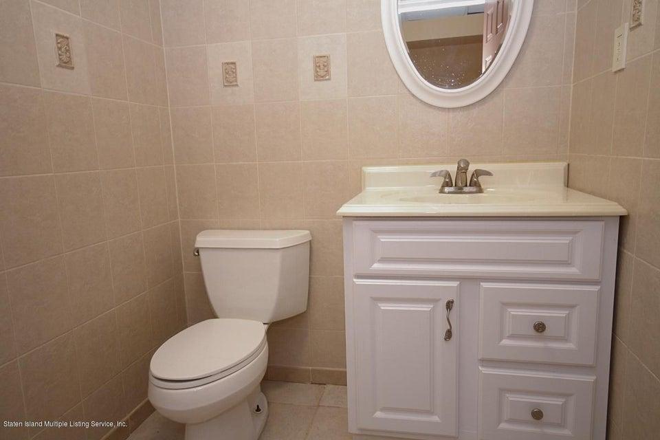 Single Family - Detached 5 Johanna Lane  Staten Island, NY 10308, MLS-1115396-24