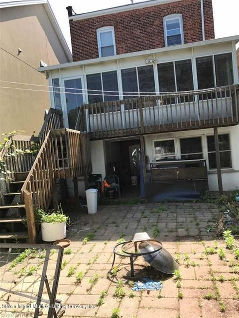 Two Family - Detached 637 Tompkins Avenue  Staten Island, NY 10305, MLS-1115398-10