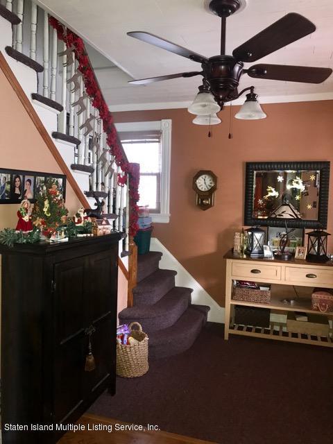 Single Family - Detached 256 Wardwell Ave   Staten Island, NY 10314, MLS-1115444-4