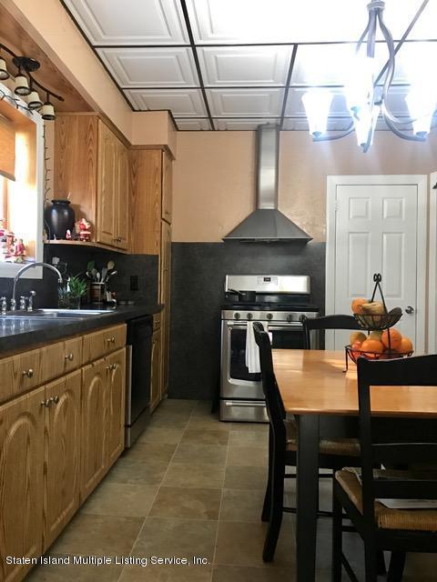 Single Family - Detached 256 Wardwell Ave   Staten Island, NY 10314, MLS-1115444-10
