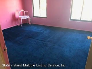 Additional photo for property listing at 662 Greeley Avenue  Staten Island, New York 10306 United States