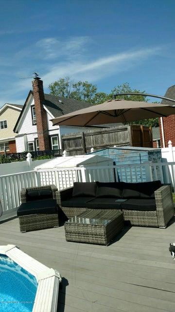 Single Family - Detached 191 Olympia Boulevard  Staten Island, NY 10305, MLS-1115421-26