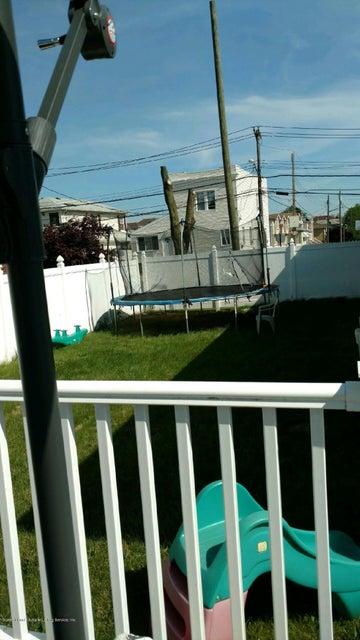 Single Family - Detached 191 Olympia Boulevard  Staten Island, NY 10305, MLS-1115421-28