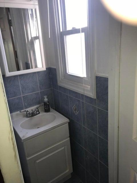 Single Family - Detached 191 Olympia Boulevard  Staten Island, NY 10305, MLS-1115421-13