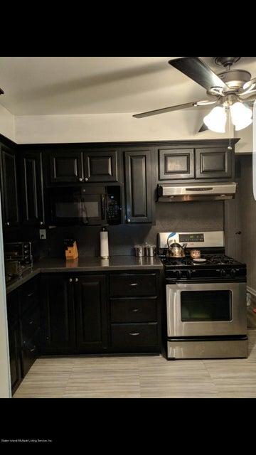 Single Family - Detached 191 Olympia Boulevard  Staten Island, NY 10305, MLS-1115421-2