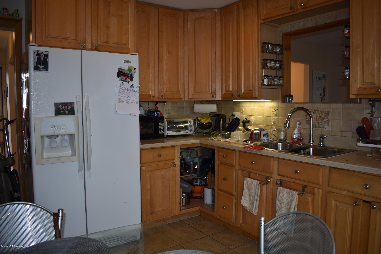 Single Family - Semi-Attached 114 Sunset Avenue  Staten Island, NY 10314, MLS-1115443-6