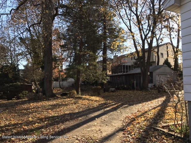 228 Bayview Avenue,Staten Island,New York 10309,Residential,Bayview,1115452