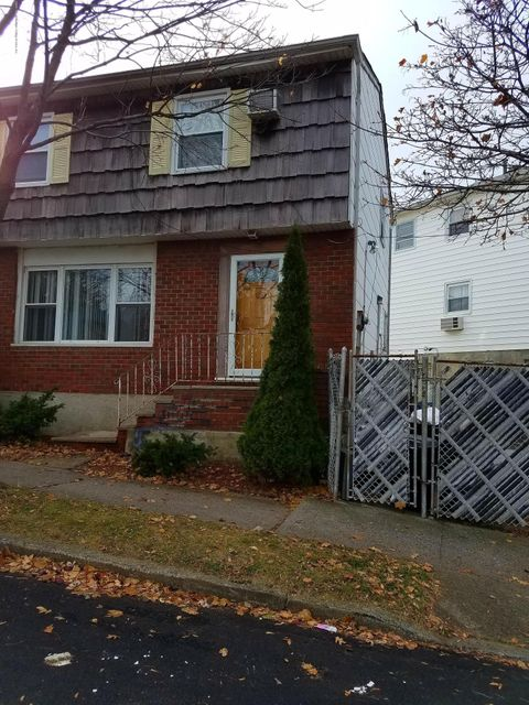 Single Family - Semi-Attached in Willowbrook - 114 Sunset Avenue  Staten Island, NY 10314