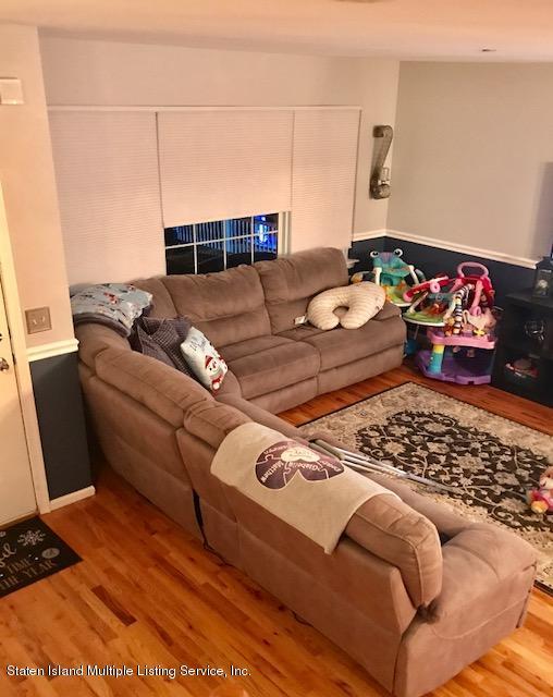 Single Family - Attached 141-b Main Street 1  Staten Island, NY 10307, MLS-1115458-8