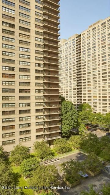 Co-Op 140 End Avenue 6 K  New York, NY 10023, MLS-1115461-2