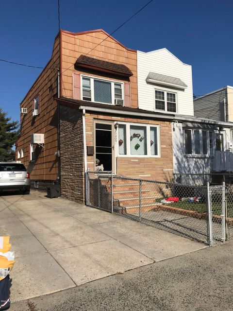 Single Family - Semi-Attached in Georgetown - 5409 Avenue L   Brooklyn, NY 11234