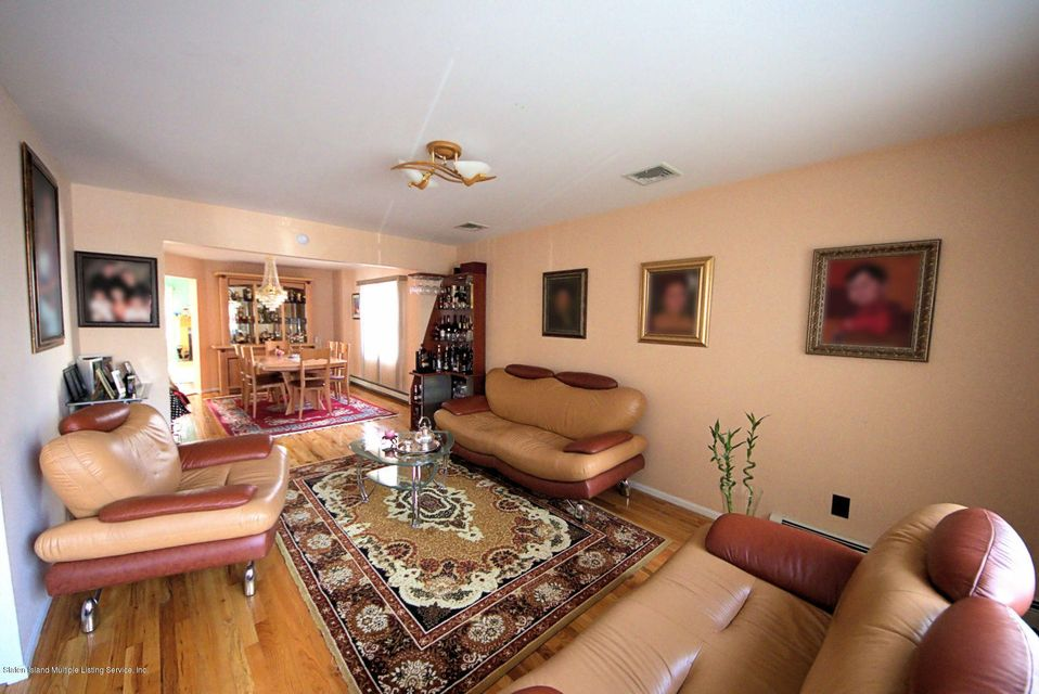 Single Family - Detached 14 Burbank Avenue  Staten Island, NY 10306, MLS-1115515-5