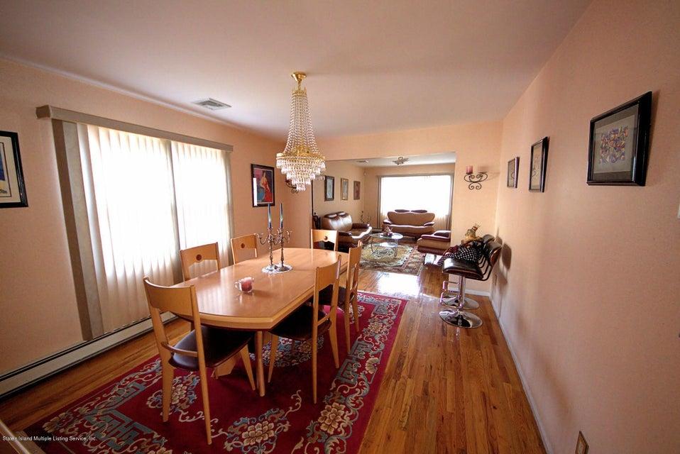 Single Family - Detached 14 Burbank Avenue  Staten Island, NY 10306, MLS-1115515-7