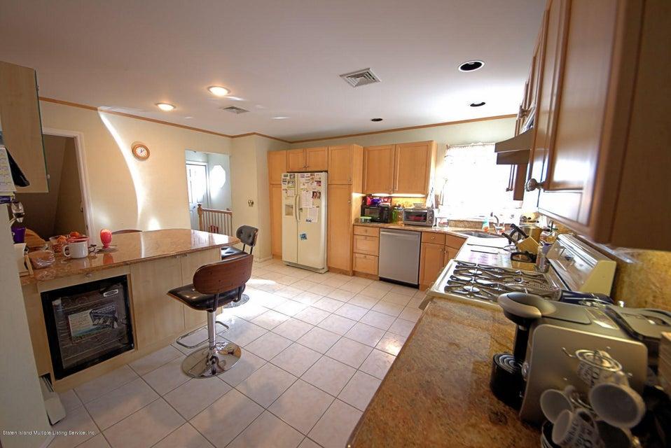 Single Family - Detached 14 Burbank Avenue  Staten Island, NY 10306, MLS-1115515-9