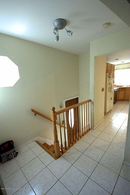 Single Family - Detached 14 Burbank Avenue  Staten Island, NY 10306, MLS-1115515-8