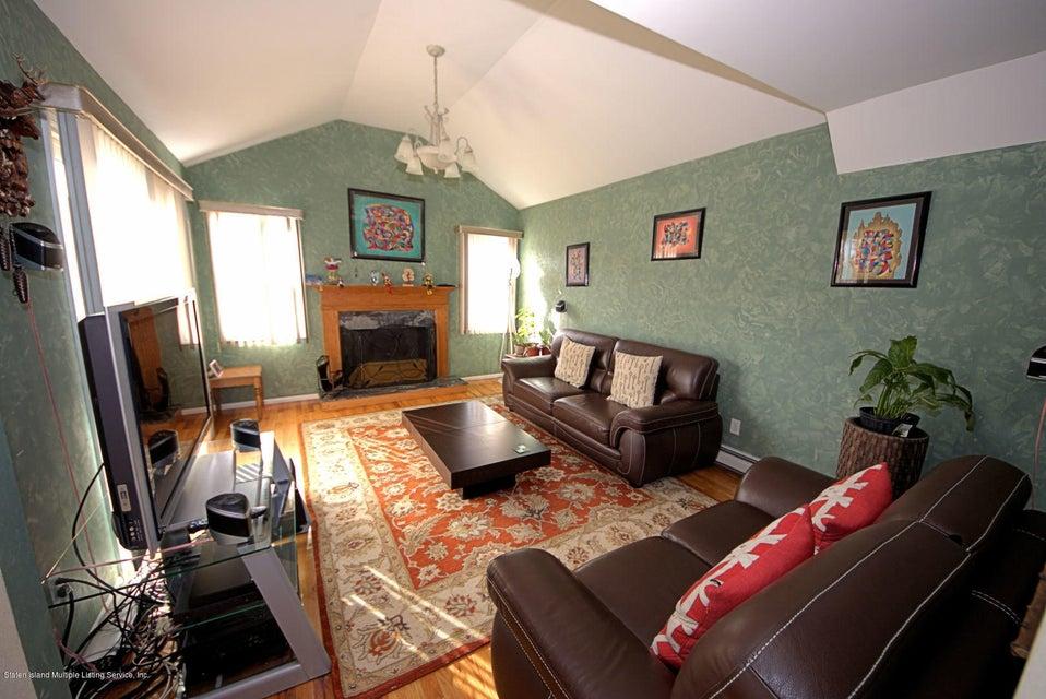 Single Family - Detached 14 Burbank Avenue  Staten Island, NY 10306, MLS-1115515-11