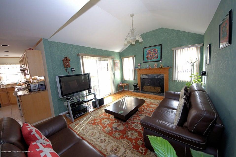 Single Family - Detached 14 Burbank Avenue  Staten Island, NY 10306, MLS-1115515-12