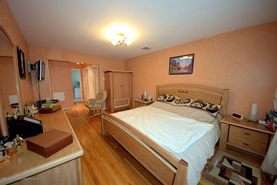 Single Family - Detached 14 Burbank Avenue  Staten Island, NY 10306, MLS-1115515-15