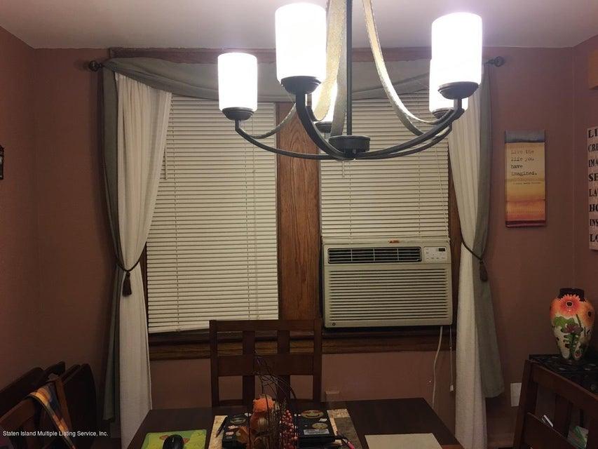 Single Family - Detached 49 Robin Road  Staten Island, NY 10304, MLS-1115454-8