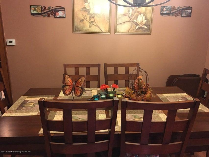 Single Family - Detached 49 Robin Road  Staten Island, NY 10304, MLS-1115454-9