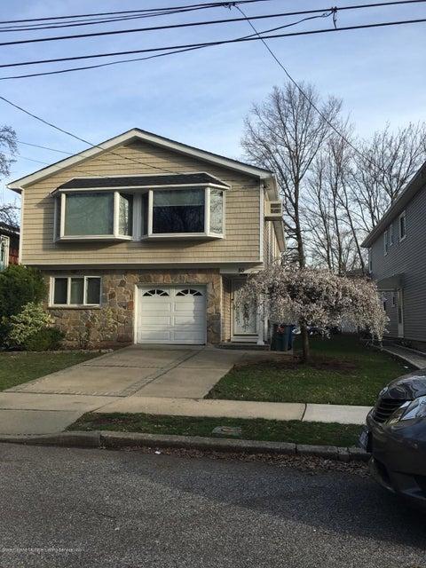 Two Family - Detached 80 Islington Street  Staten Island, NY 10308, MLS-1115535-2