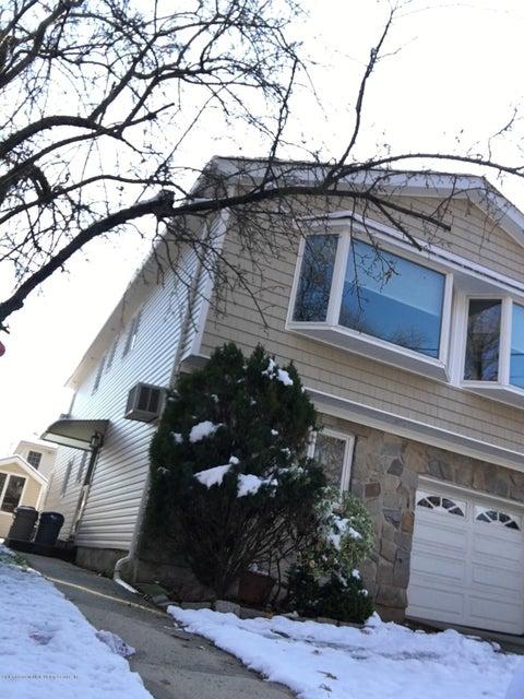 Two Family - Detached 80 Islington Street  Staten Island, NY 10308, MLS-1115535-3