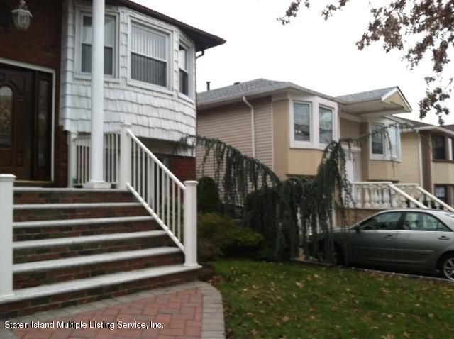 Additional photo for property listing at 48 Copley Street  Staten Island, New York 10314 United States