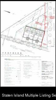 25 Gannon Avenue,Staten Island,New York 10314,Residential,Gannon,1115527