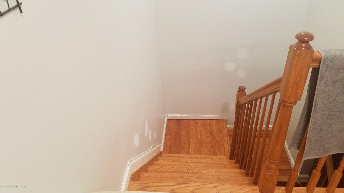 Additional photo for property listing at 173 Burgher Avenue  Staten Island, New York 10310 United States
