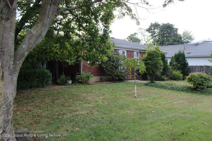 322 Seaview Avenue,Staten Island,New York 10305,Residential,Seaview,1115539
