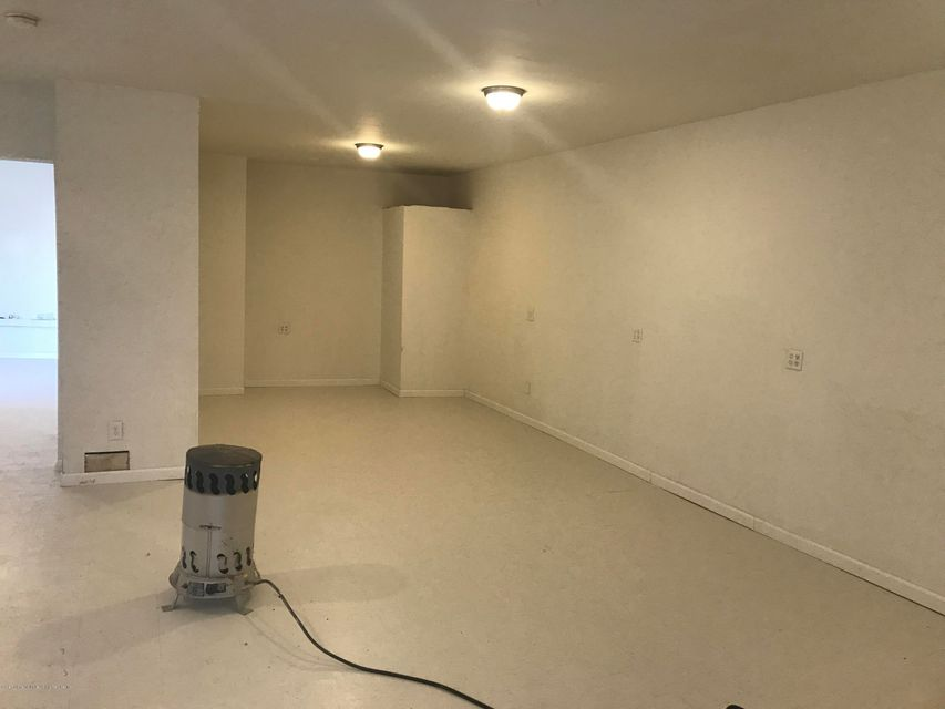 Commercial for Rent at 3240 Richmond Terrace Staten Island, New York 10303 United States