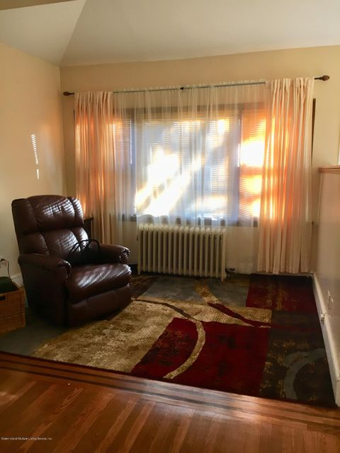 Additional photo for property listing at 130 Woolley Avenue  Staten Island, New York 10314 United States