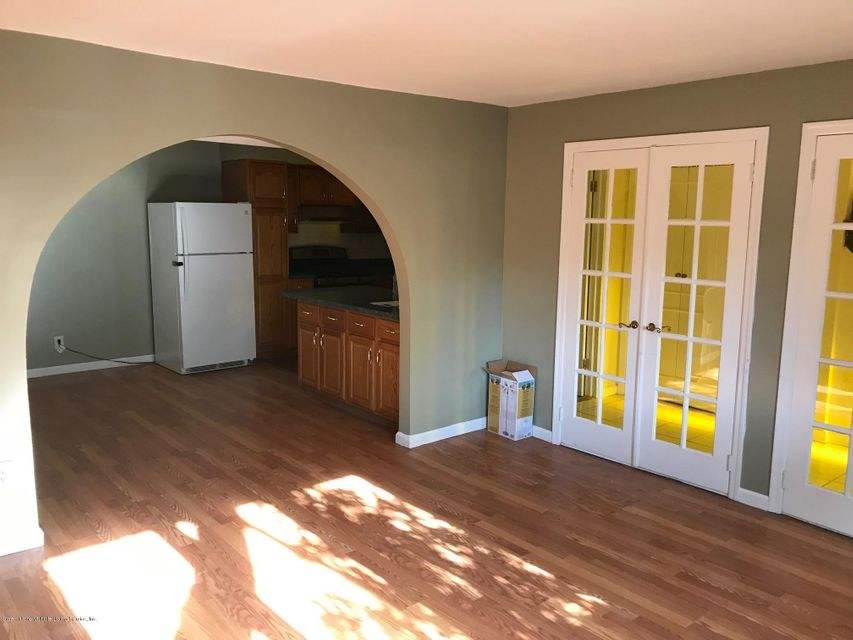 Single Family - Detached 61 Cedarcliff Road  Staten Island, NY 10301, MLS-1115626-5