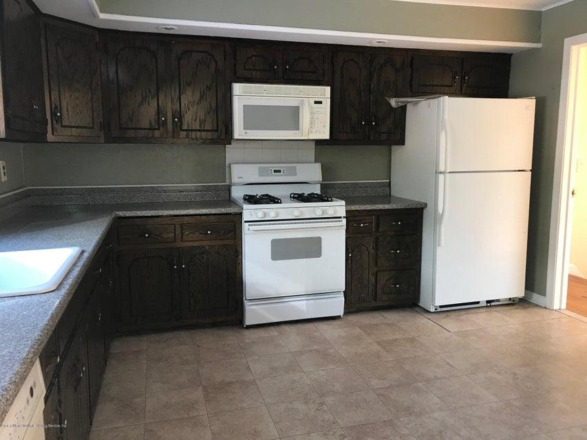 Single Family - Detached 61 Cedarcliff Road  Staten Island, NY 10301, MLS-1115626-6