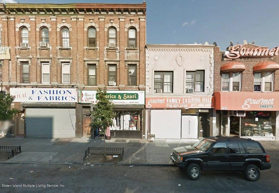 1103 Coney Island Avenue,Brooklyn,New York 11230,Retail,Coney Island,1115631